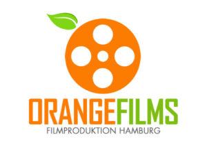 filmproduktion-hamburg-logo