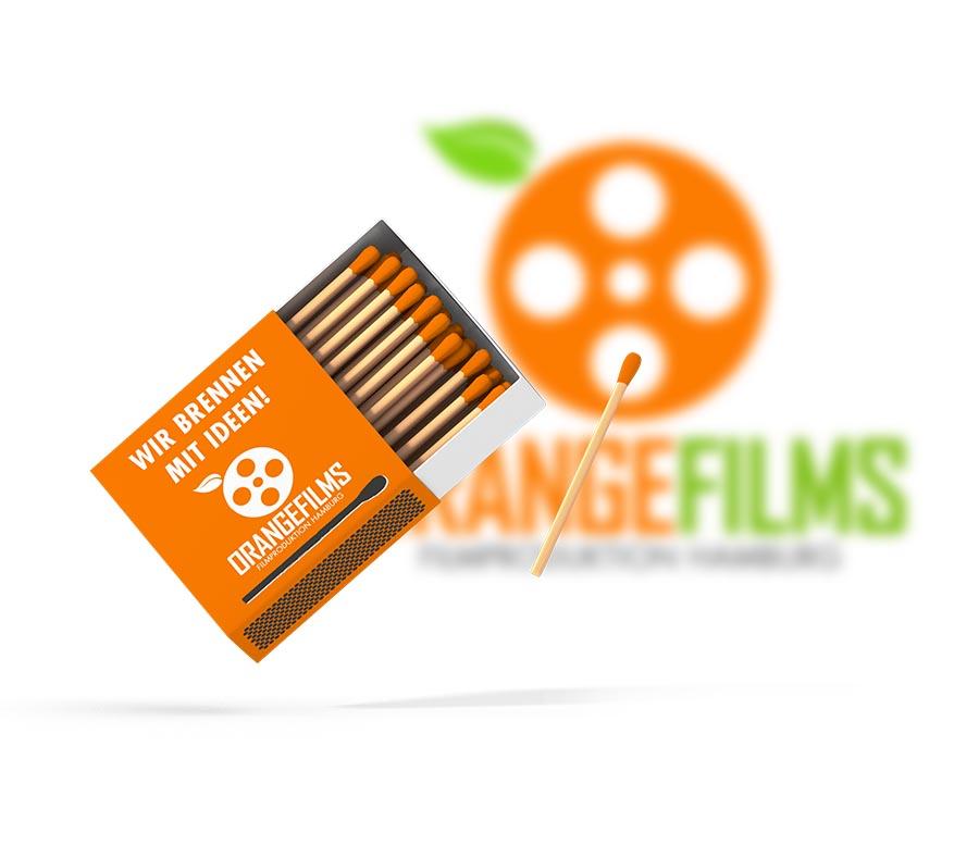 filmproduktion-hamburg-videoproduktion-01