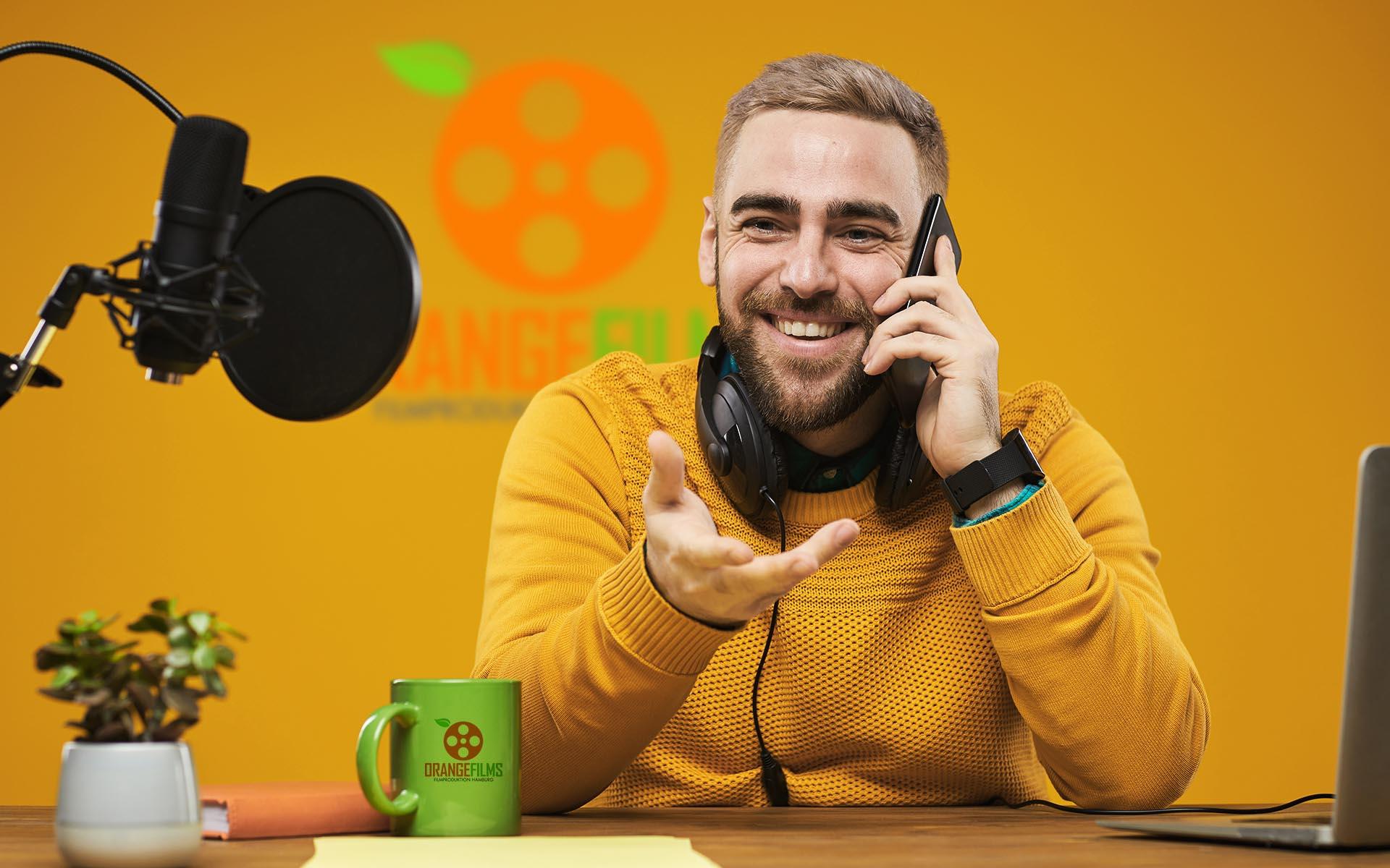 filmproduktion_hamburg-team