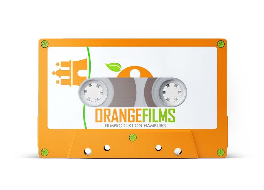 Vorteile einer Musikvideo Produktion