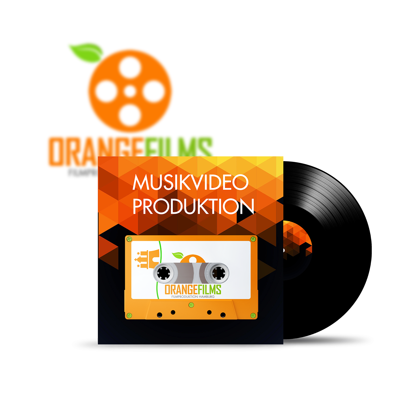 musikvideo-produktion-hamburg-vinyl